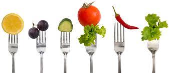 Flexi, vegan, veggie… C'est quoiexactement?
