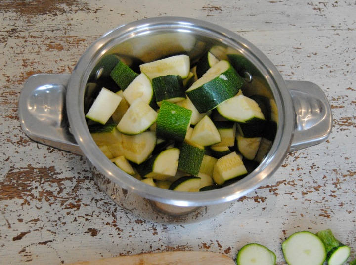 Soupe courgette 2.jpg