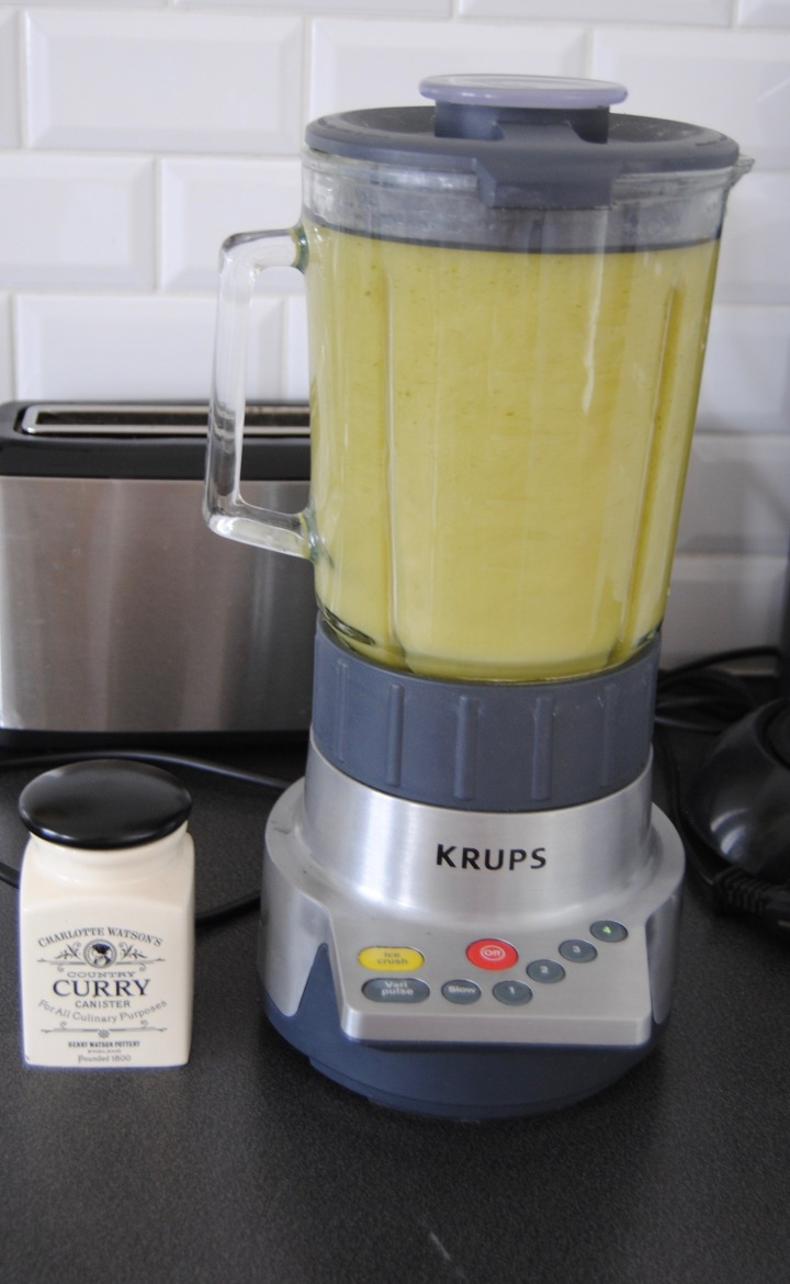 Soupe courgette 5.jpg