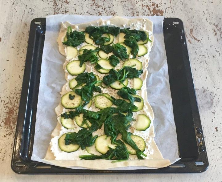 pizza blanche veggie_5820.jpg