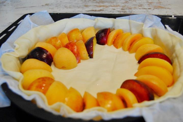 Tarte prunes et abricots_0077.jpg