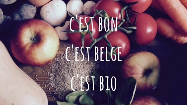 cest-bon-cest-belge-cest-bio.JG4iiUkDCce4.png