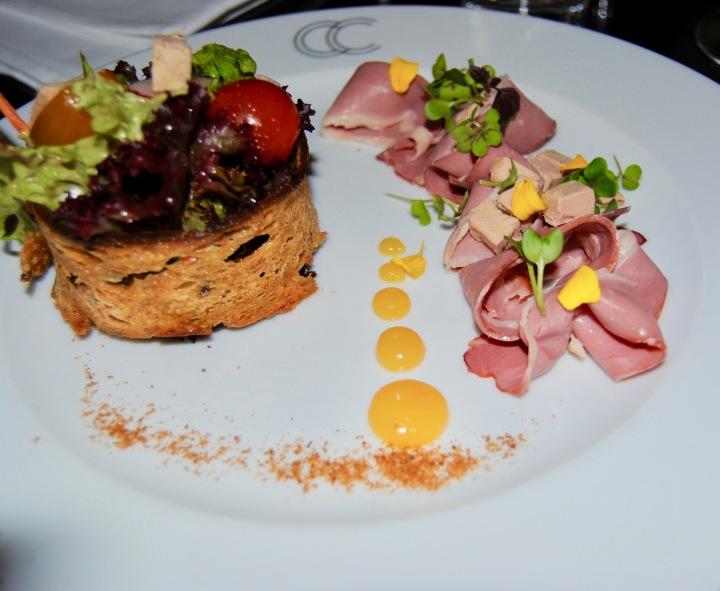 Charlotte café cuisine _0070.jpg