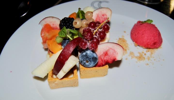 Charlotte café cuisine _0080.jpg