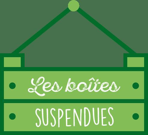 Logo-Les-boites-suspendues-V2
