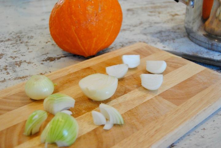 Soupe butternut lait coco_0060.jpg