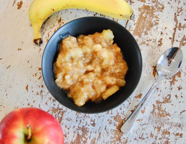 compote pomme banane_0178.jpg