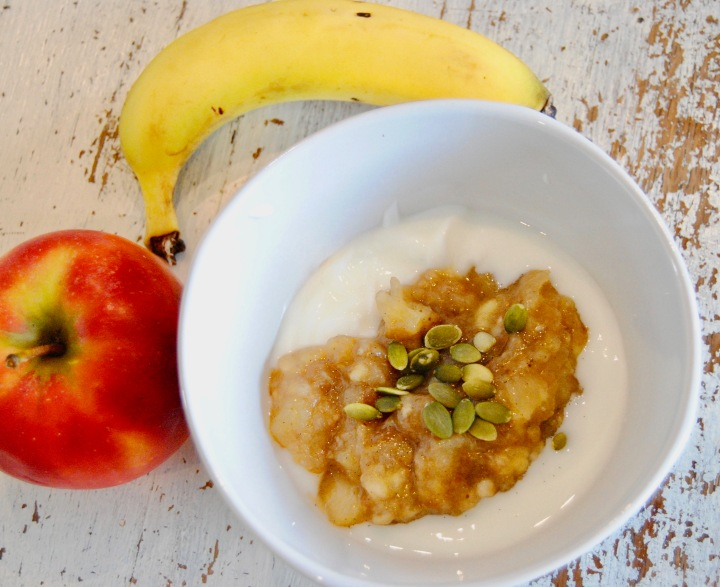 compote pomme banane_0194.jpg