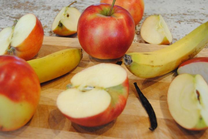 Compote pommes bananes_0141.JPG