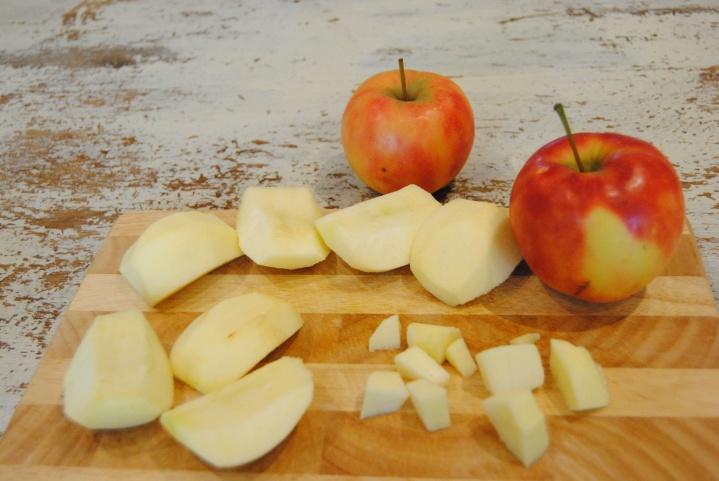 Compote pommes bananes_0146.JPG