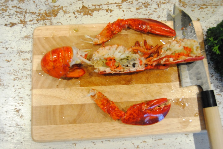 bisque_homard@myhappyfridge_0289.JPG