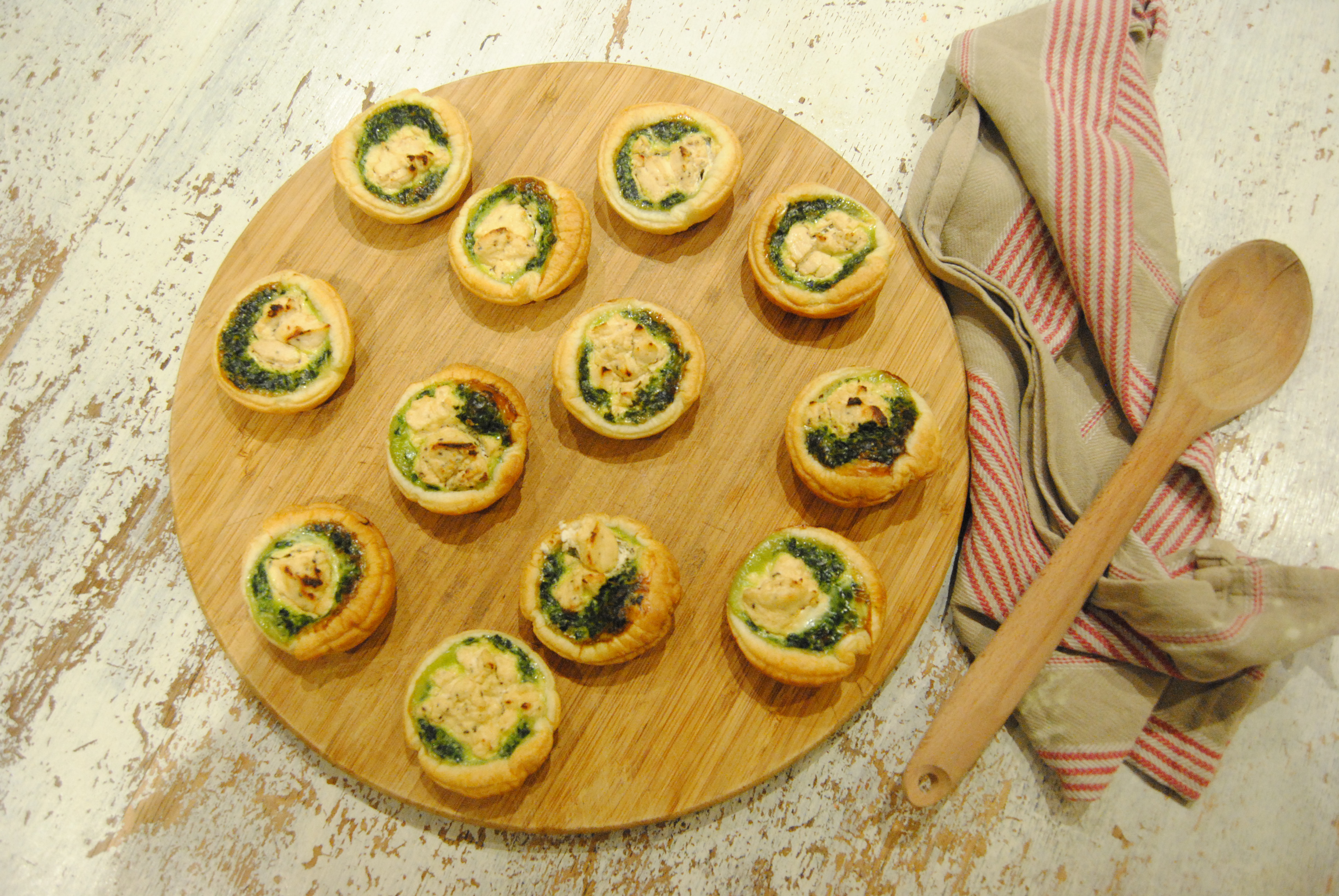 mini_quiche_épinards_boursin_noel@happyfridge_0328.JPG
