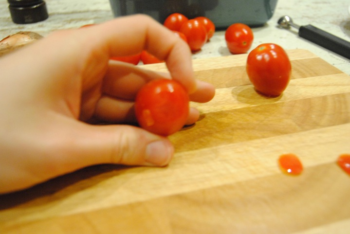 mini_tomates_cerises_noel@happyfridge_0282.jpg