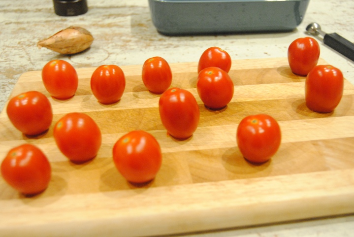 mini_tomates_cerises_noel@happyfridge_0283.JPG
