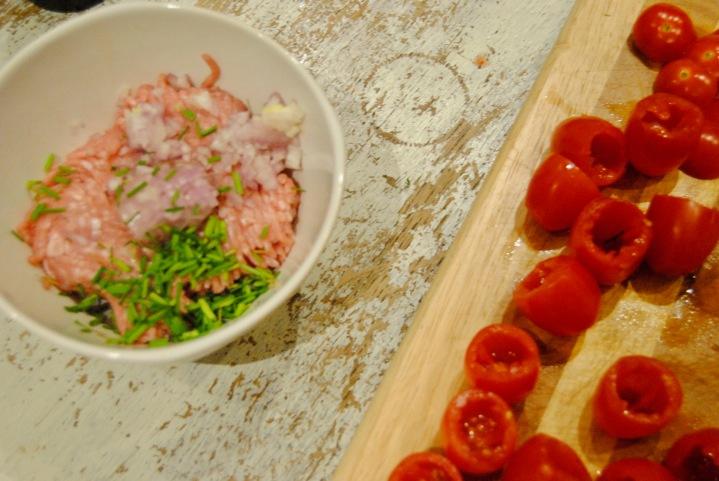 mini_tomates_cerises_noel@happyfridge_0292.jpg