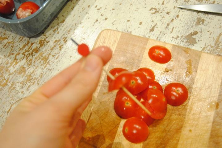 mini_tomates_cerises_noel@happyfridge_0297.JPG