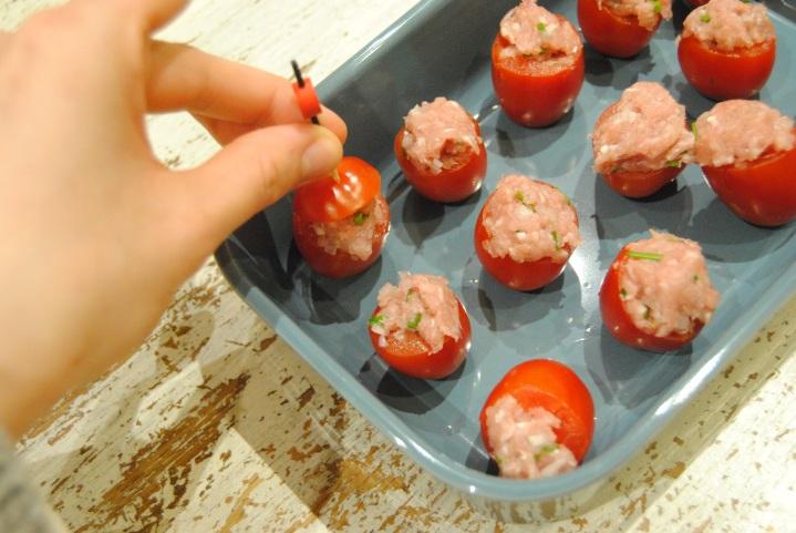 mini_tomates_cerises_noel@happyfridge_0298.JPG