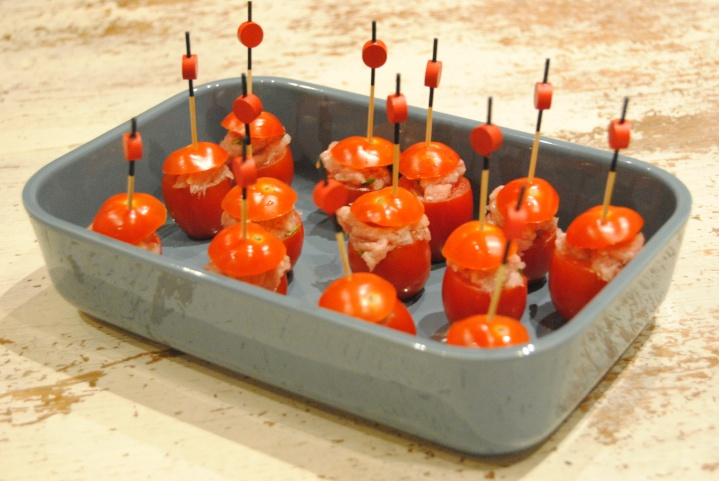 mini_tomates_cerises_noel@happyfridge_0305.JPG