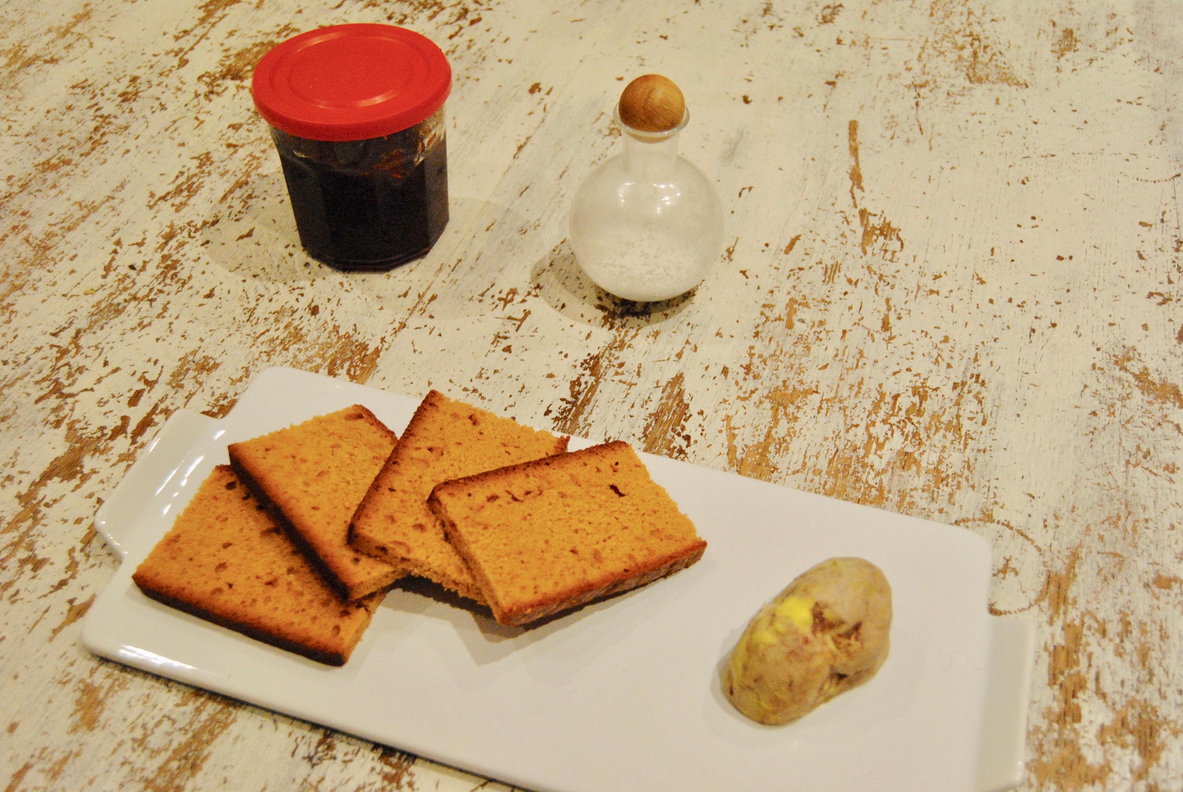 Toasts_foie_gras@myhappyfridge_0276.jpg