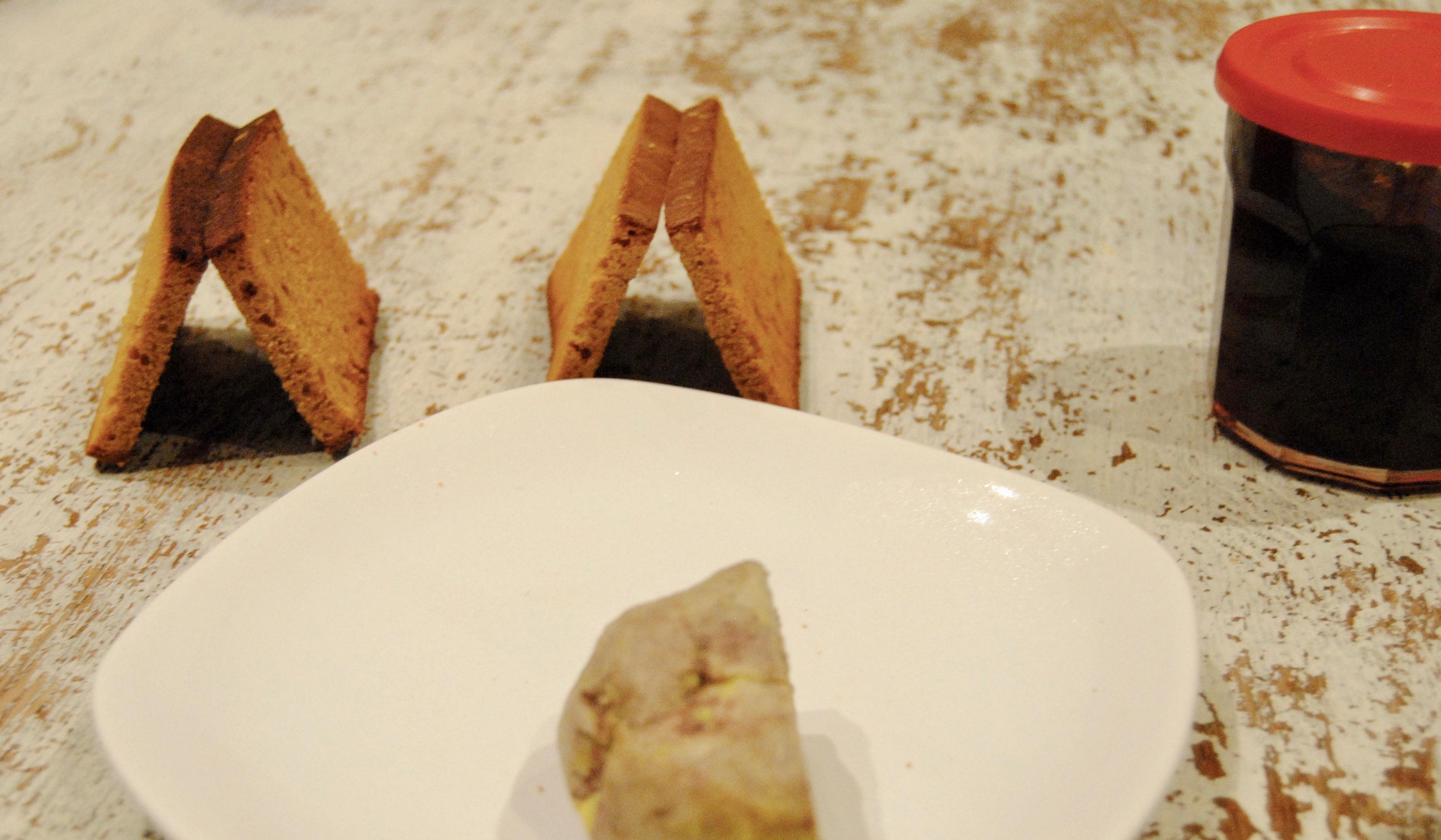 Toasts_foie_gras@myhappyfridge_0280.jpg