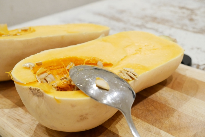 butternut_farci@happyfridge1000124.jbutternut_farci@happyfridgeg.jpg