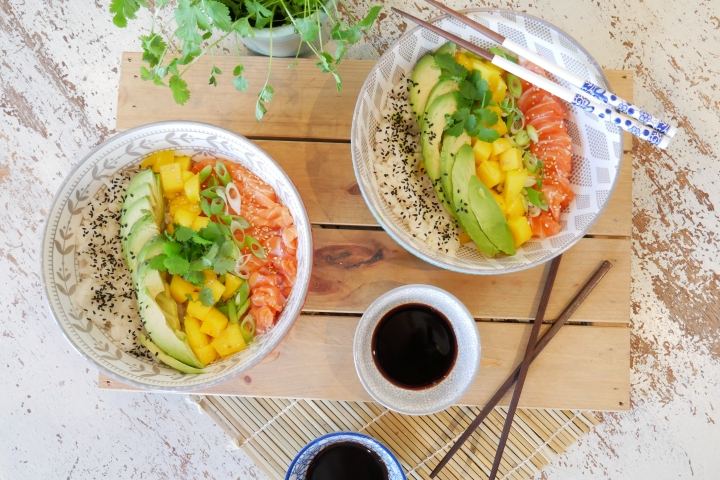 poke_bowl_saumon_avocat@happyfridge1000191.jpoke_bowl_saumon_avocat@happyfridgeg.jpg
