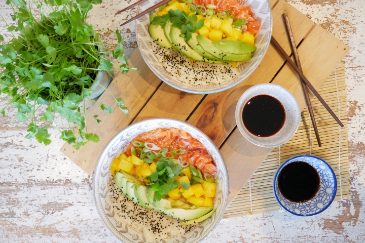 poke_bowl_saumon_avocat@happyfridge1000202.jpoke_bowl_saumon_avocat@happyfridgeg.jpg
