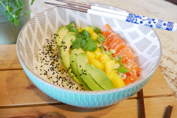 poke_bowl_saumon_avocat@happyfridge1000203.jpoke_bowl_saumon_avocat@happyfridgeg.jpg