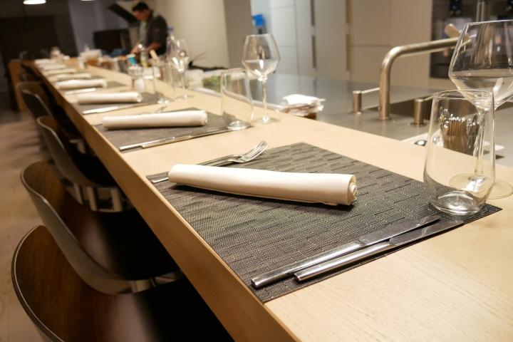 restaurant_bulthaup@happyfridge1000079.jrestaurant_bulthaup@happyfridgeg.jpg