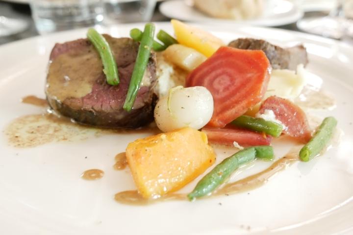 restaurant_bulthaup@happyfridge1000109.jrestaurant_bulthaup@happyfridgeg.jpg