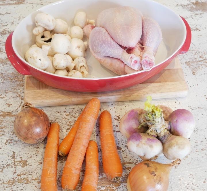 poulet_roti@happyfridge1000699.jpoulet_roti@happyfridgeg.jpg