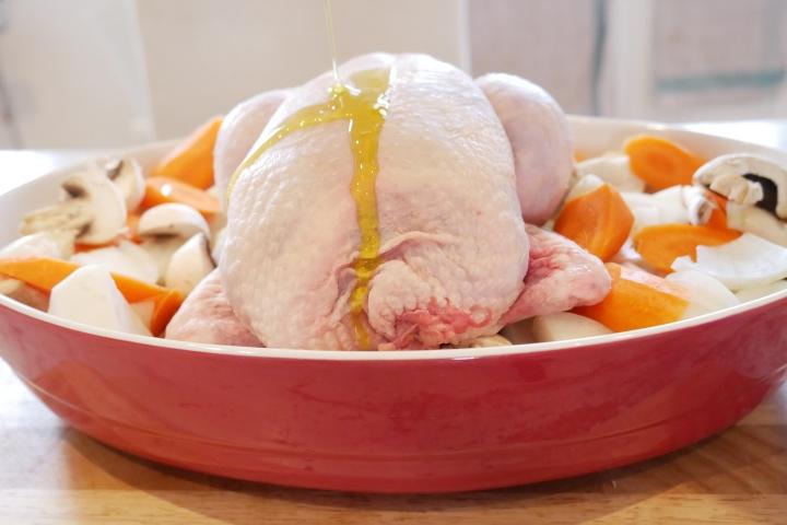 poulet_roti@happyfridge1000707.jpoulet_roti@happyfridgeg.jpg