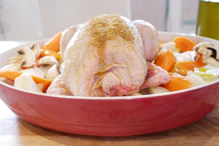 poulet_roti@happyfridge1000708.jpoulet_roti@happyfridgeg.jpg