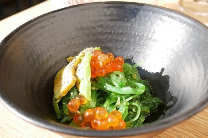restaurant_little_tokyo@happyfridge1000871.jrestaurant_little_tokyo@happyfridgeg.jpg