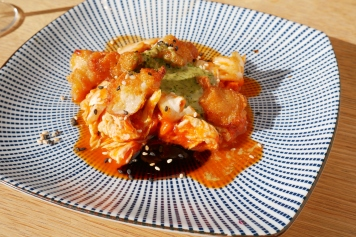 restaurant_little_tokyo@happyfridge1000884.jrestaurant_little_tokyo@happyfridgeg