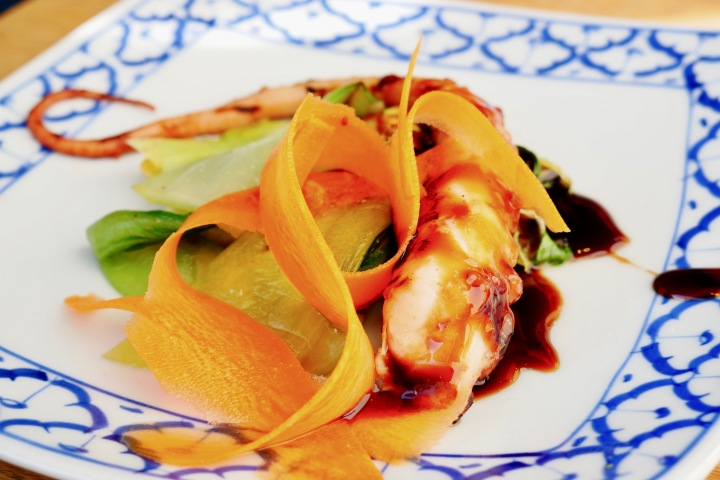 restaurant_little_tokyo@happyfridge1000892.jrestaurant_little_tokyo@happyfridgeg.jpg