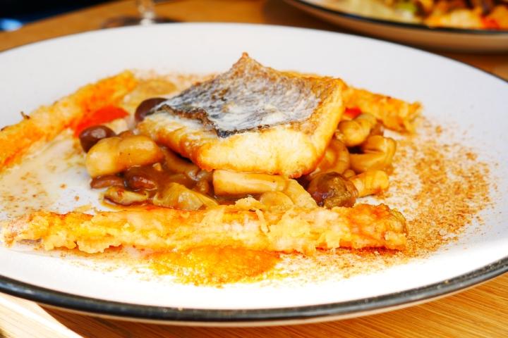restaurant_little_tokyo@happyfridge1000896.jrestaurant_little_tokyo@happyfridgeg.jpg