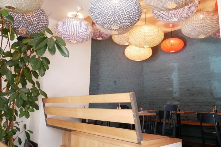 restaurant_little_tokyo@happyfridge1000906.jrestaurant_little_tokyo@happyfridgeg.jpg