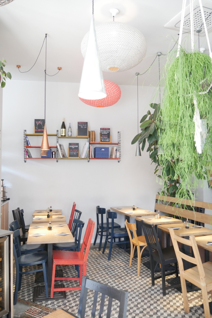 restaurant_little_tokyo@happyfridge1000910.jrestaurant_little_tokyo@happyfridgeg