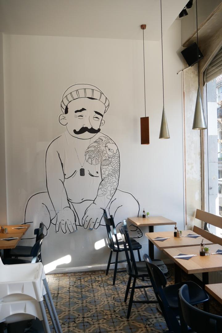 restaurant_little_tokyo@happyfridge1000912.jrestaurant_little_tokyo@happyfridgeg