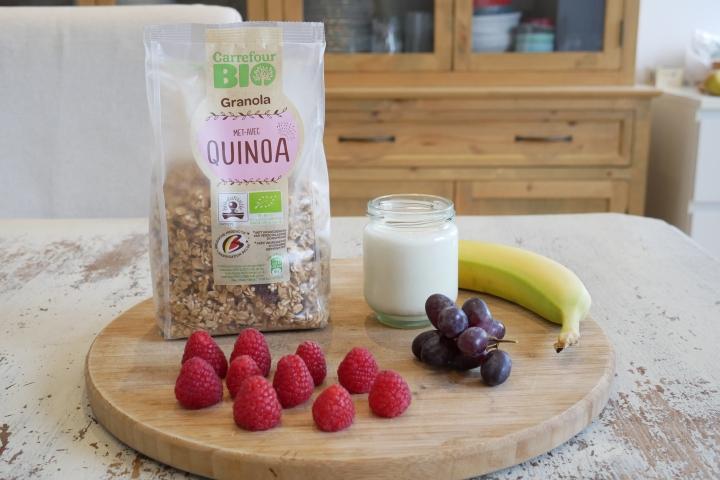 dejeuner_granola_quinoa_carrefour@happyfridge1020236.jdejeuner_granola_quinoa_carrefour@happyfridgeg.jpg