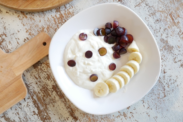 dejeuner_granola_quinoa_carrefour@happyfridge1020242.jdejeuner_granola_quinoa_carrefour@happyfridgeg.jpg