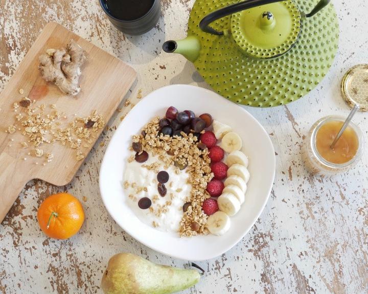 dejeuner_granola_quinoa_carrefour@happyfridge1020247.jdejeuner_granola_quinoa_carrefour@happyfridgeg.jpg