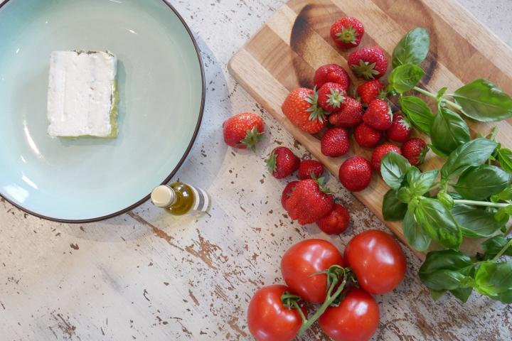 salade_fraises_tomates@happyfridge1020828.jsalade_fraises_tomates@happyfridgeg.jpg
