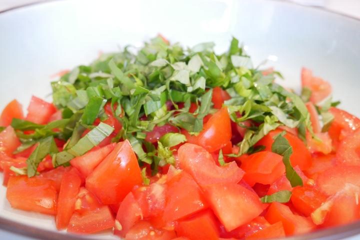 salade_fraises_tomates@happyfridge1020831.jsalade_fraises_tomates@happyfridgeg.jpg