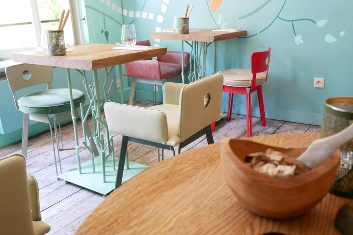 san_restaurant@happyfridge1020776.jsan_restaurant@happyfridgeg.jpg