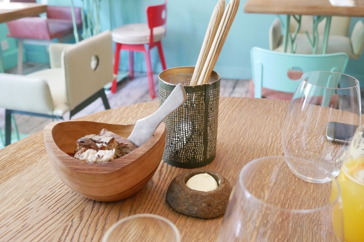 san_restaurant@happyfridge1020777.jsan_restaurant@happyfridgeg.jpg