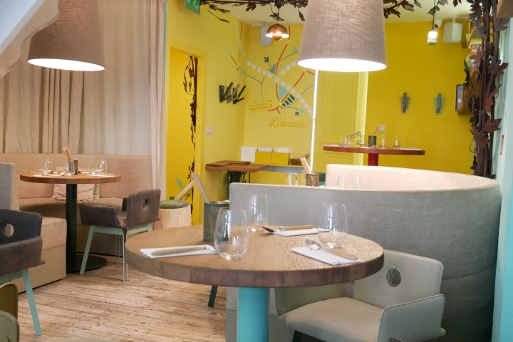 san_restaurant@happyfridge1020779.jsan_restaurant@happyfridgeg