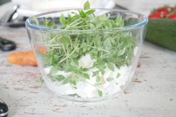 quiche_aux_légumes@happyfridge1030829.jquiche_aux_légumes@happyfridgeg