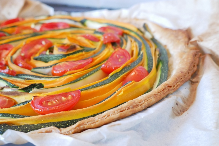 quiche_aux_légumes@happyfridge1030850.jquiche_aux_légumes@happyfridgeg
